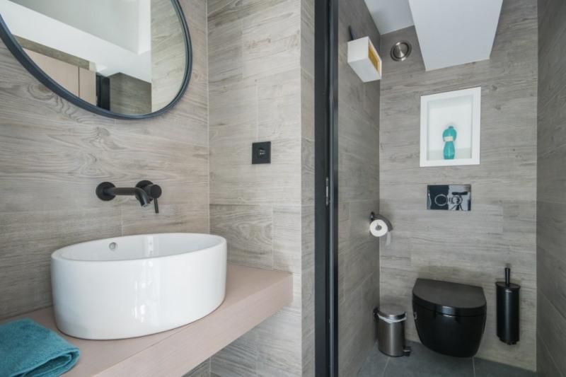 Vente de prestige appartement Aix les bains 1499000€ - Photo 9