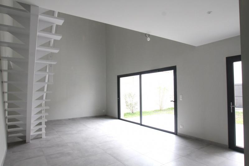 Vente maison / villa Gujan-mestras 438000€ - Photo 3