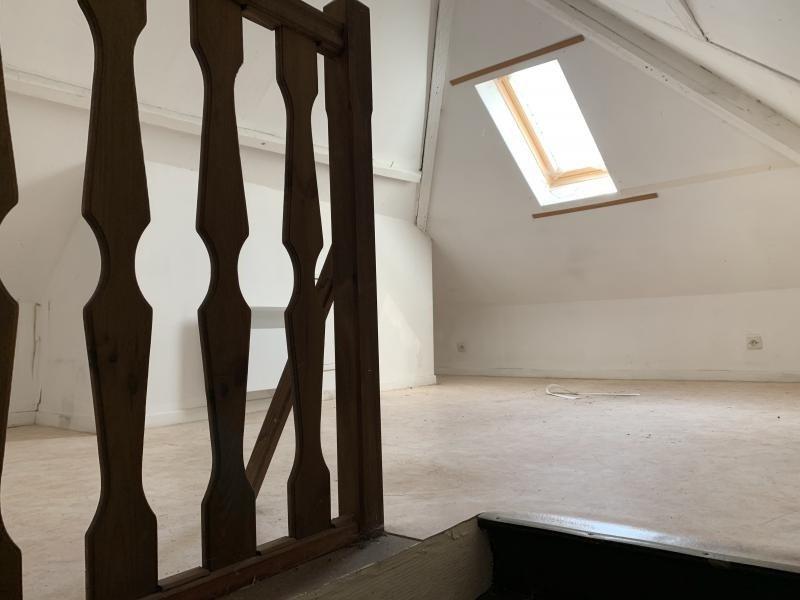 Vente maison / villa Livarot 39000€ - Photo 4