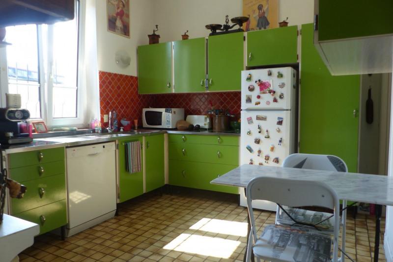 Vente maison / villa Villemomble 550000€ - Photo 6