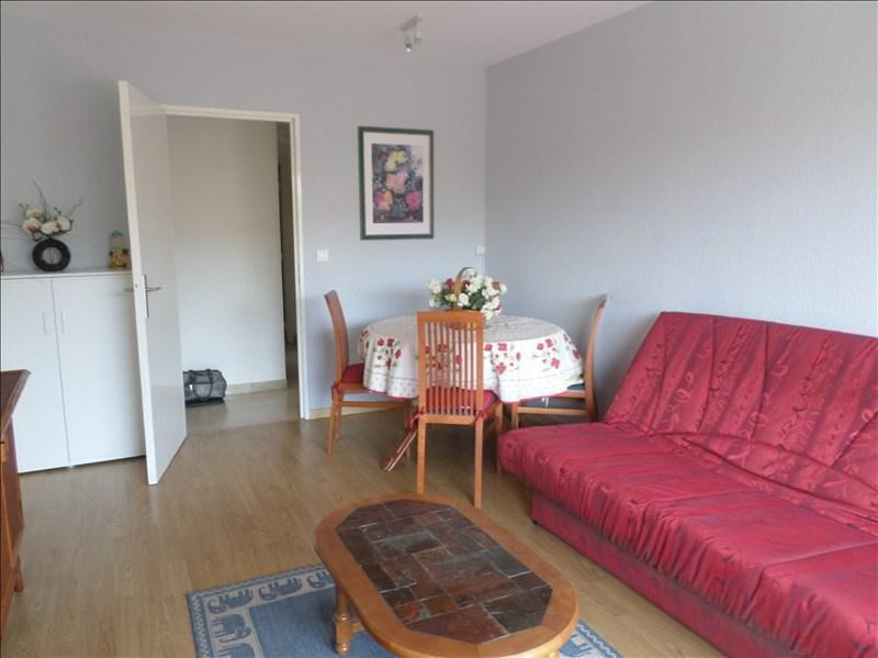 Vente appartement Frejus 363 000€ - Photo 8
