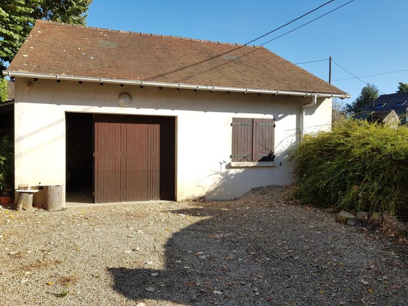 Sale house / villa Montigny sur loing 545000€ - Picture 21