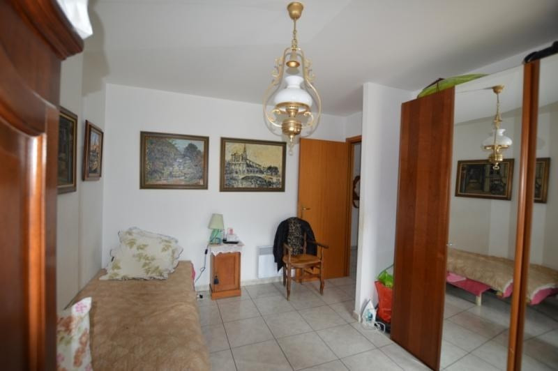 Sale apartment Bastia 197 000€ - Picture 4