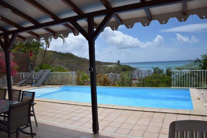 Deluxe sale house / villa Le diamant 595650€ - Picture 2