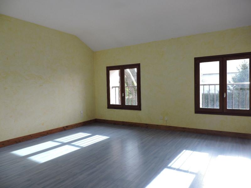 Rental house / villa Castelculier 1030€ CC - Picture 8