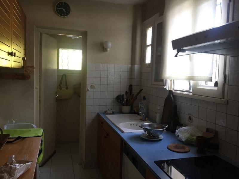 Vente maison / villa Royan 309750€ - Photo 5