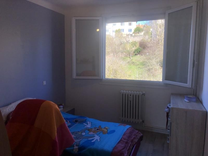 Vente appartement Rodez 119 000€ - Photo 7
