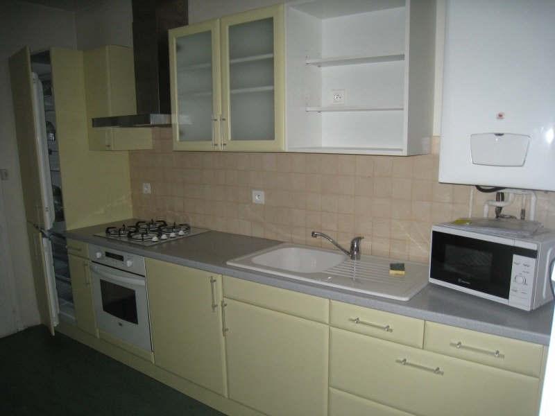 Location appartement Montauban 505€ CC - Photo 2