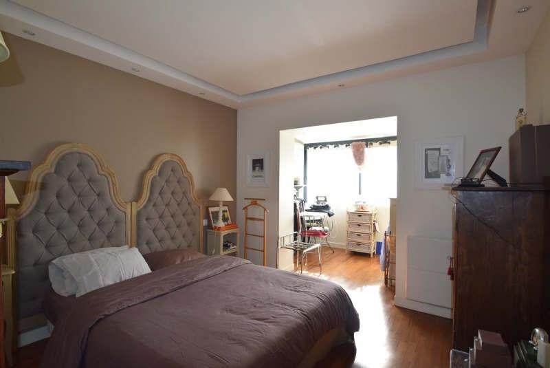 Vente de prestige maison / villa Le bouscat 1050000€ - Photo 5