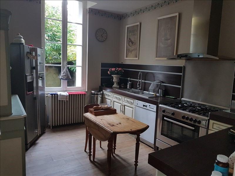 Vente de prestige maison / villa Margaux 685000€ - Photo 9