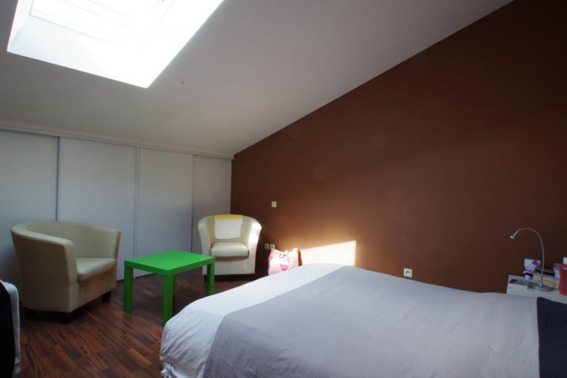 Revenda casa Ardillieres 186560€ - Fotografia 8