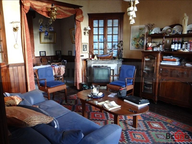 Vente de prestige maison / villa Le crotoy 659900€ - Photo 2