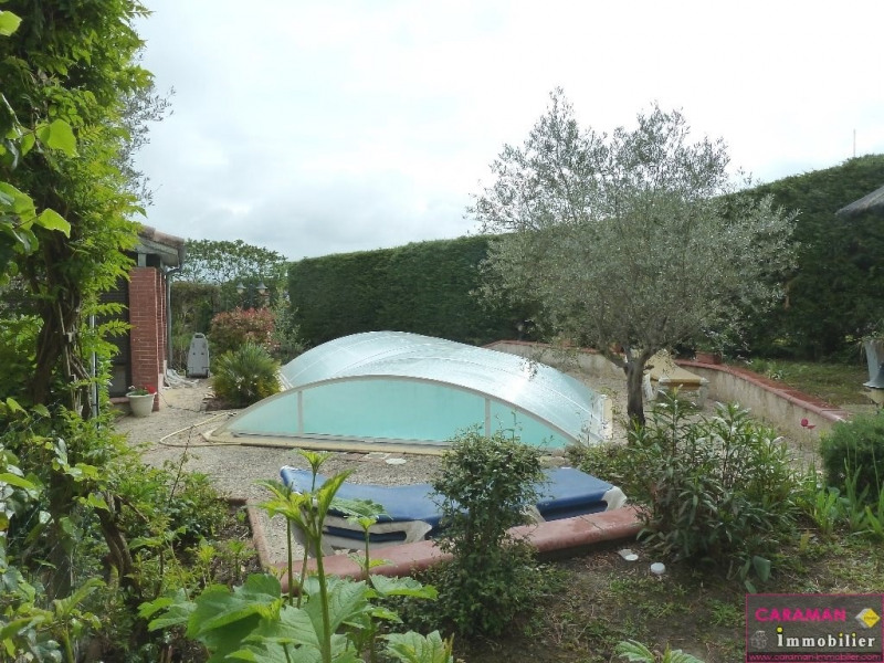 Vente maison / villa Lanta 335000€ - Photo 4