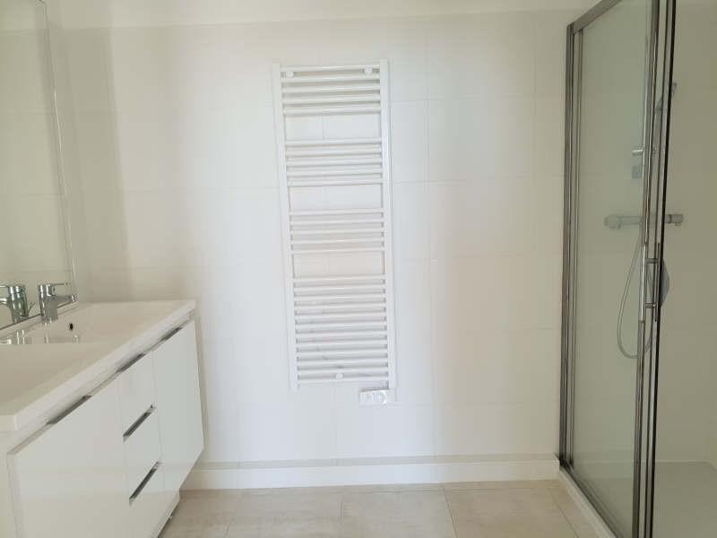 Vendita appartamento Hyeres 252000€ - Fotografia 13