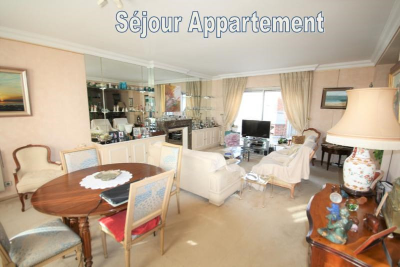 Sale house / villa Monchecourt 166000€ - Picture 3