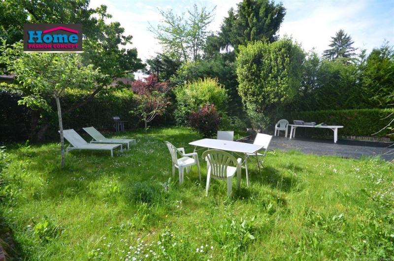 Sale house / villa Rueil malmaison 1450000€ - Picture 7