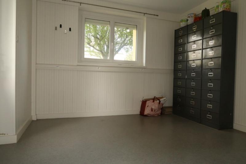 Location bureau Limoges 650€ CC - Photo 4