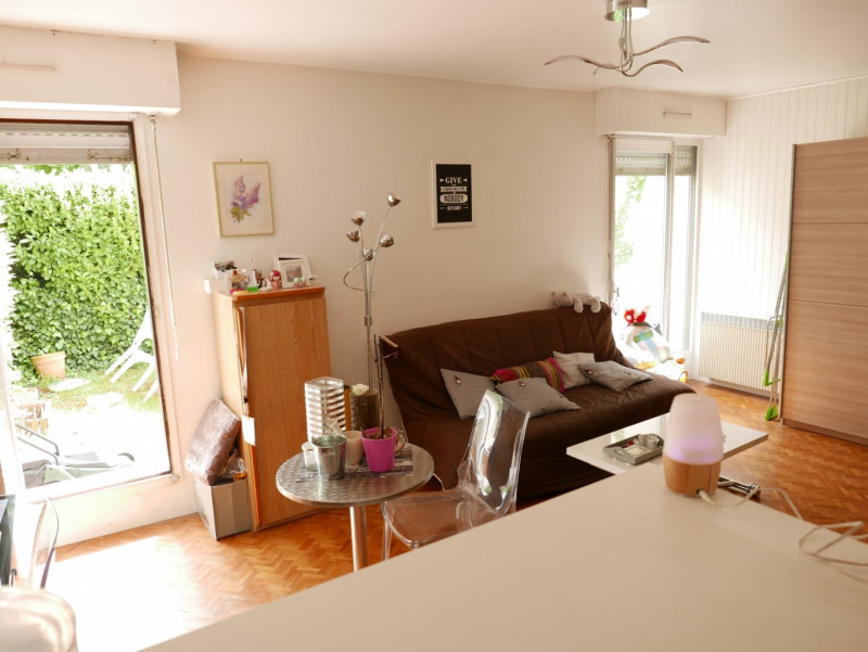 Sale apartment Le raincy 149 500€ - Picture 3