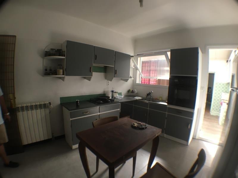 Sale apartment Perpignan 129000€ - Picture 1