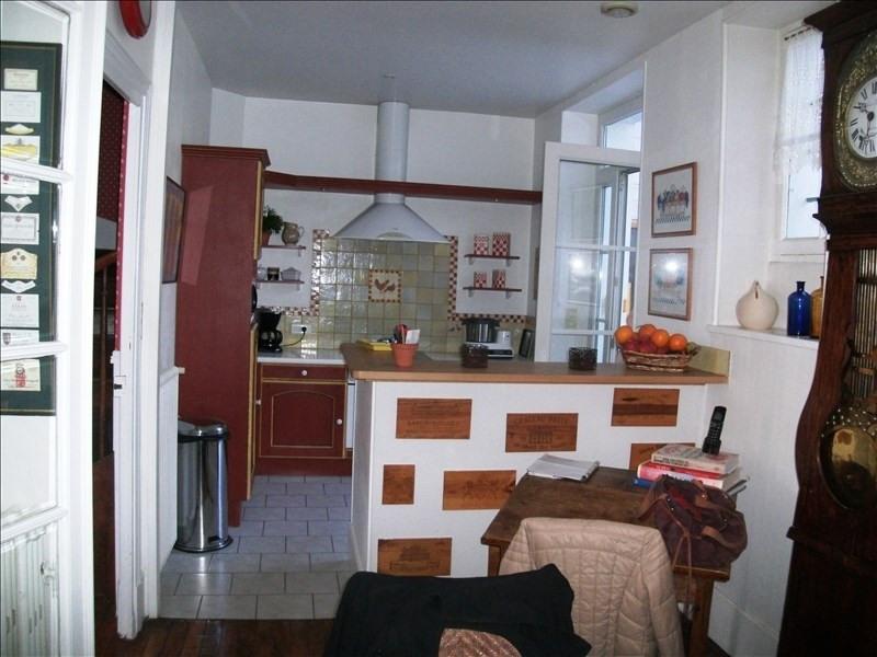 Sale house / villa Perigueux 325000€ - Picture 2