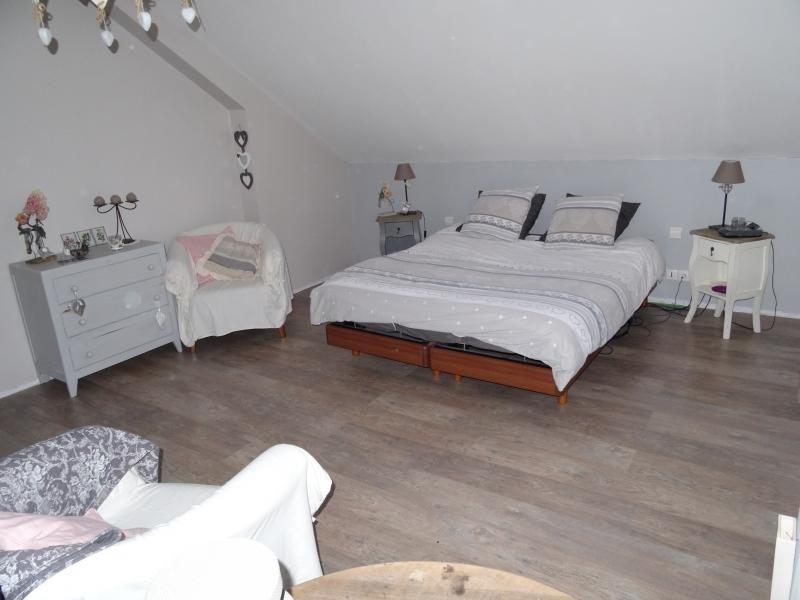 Sale house / villa Albert 260000€ - Picture 8