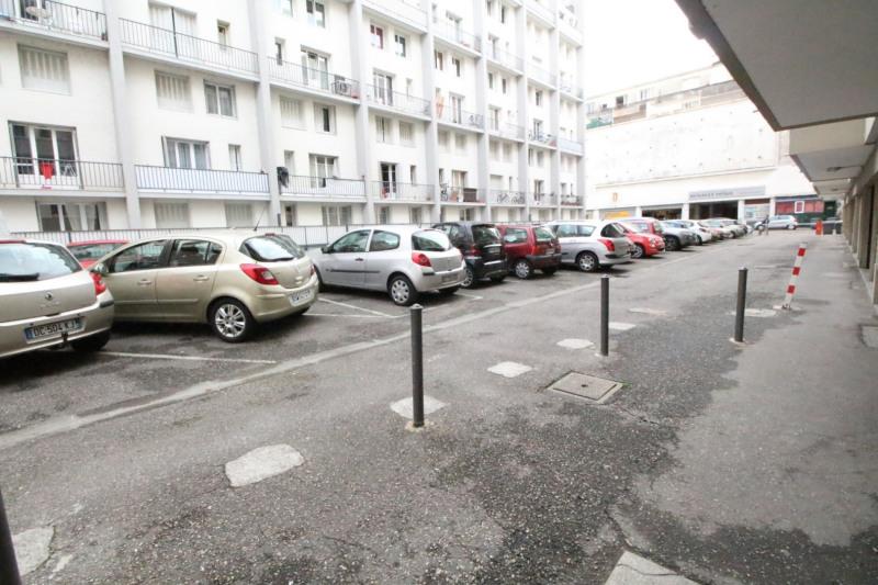 Vente appartement Grenoble 88000€ - Photo 11