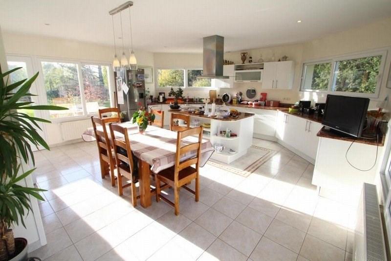 Verkoop  huis St lo 299200€ - Foto 3
