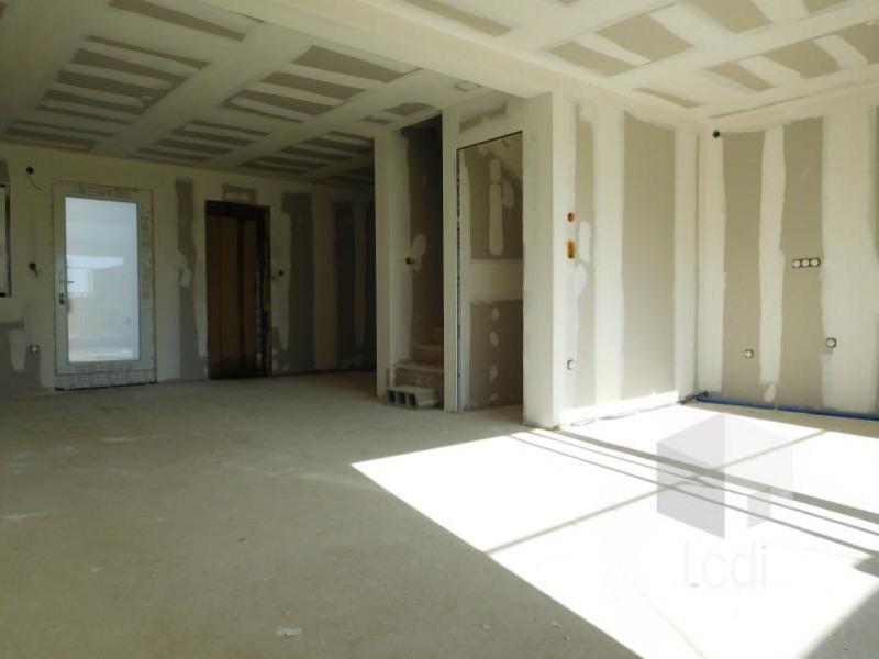 Vente maison / villa Illhaeusern 235400€ - Photo 3