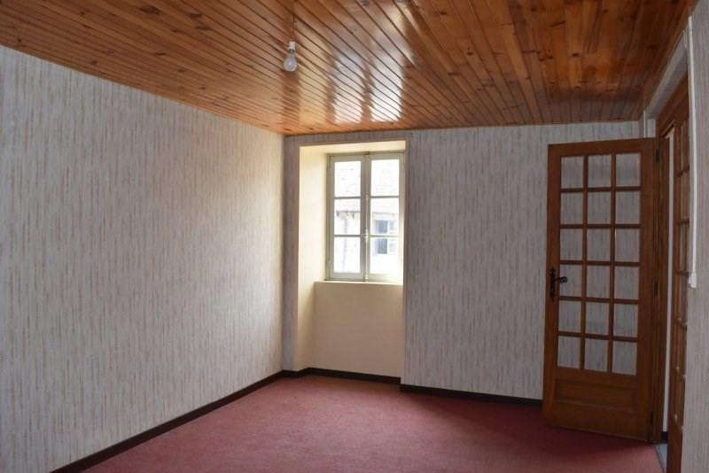 Sale house / villa Nonieres 67500€ - Picture 6