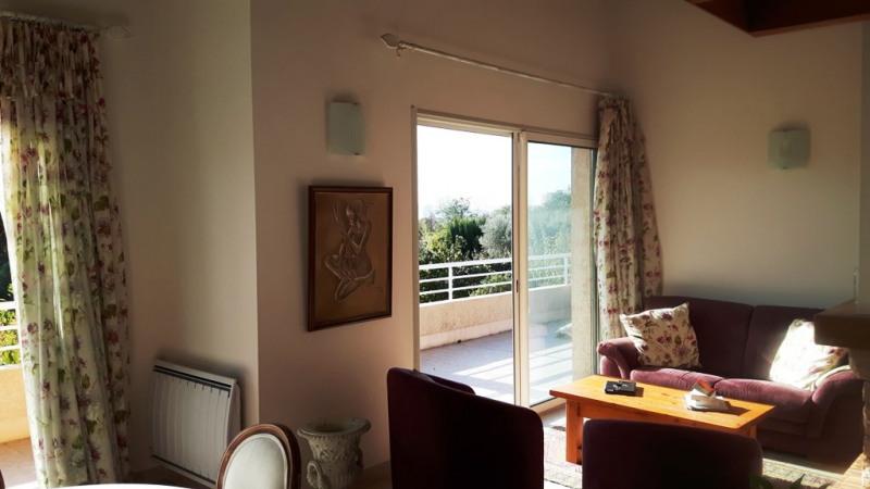 Vente maison / villa Ajaccio 478000€ - Photo 9