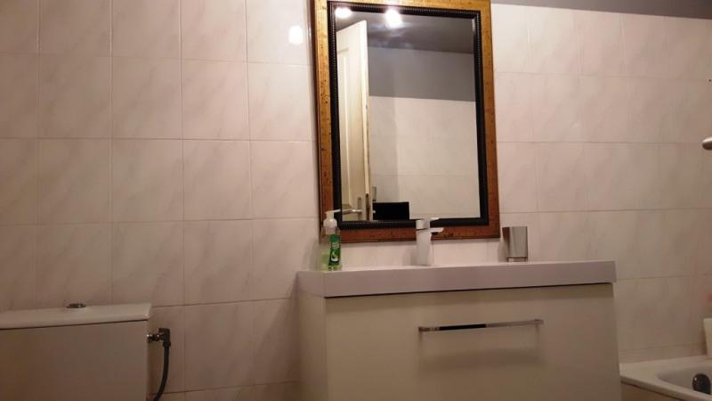 Sale apartment Ajaccio 285000€ - Picture 15
