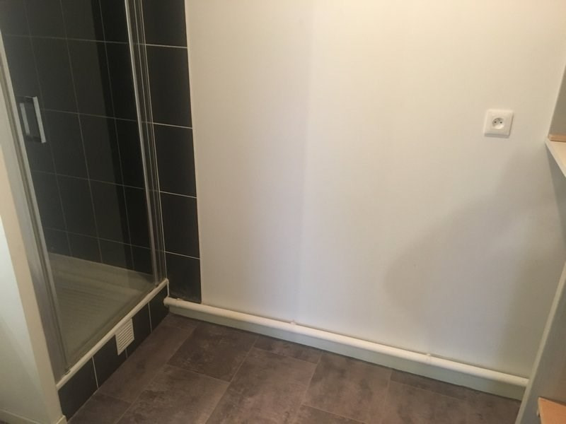 Vente appartement Claye souilly 184 000€ - Photo 2