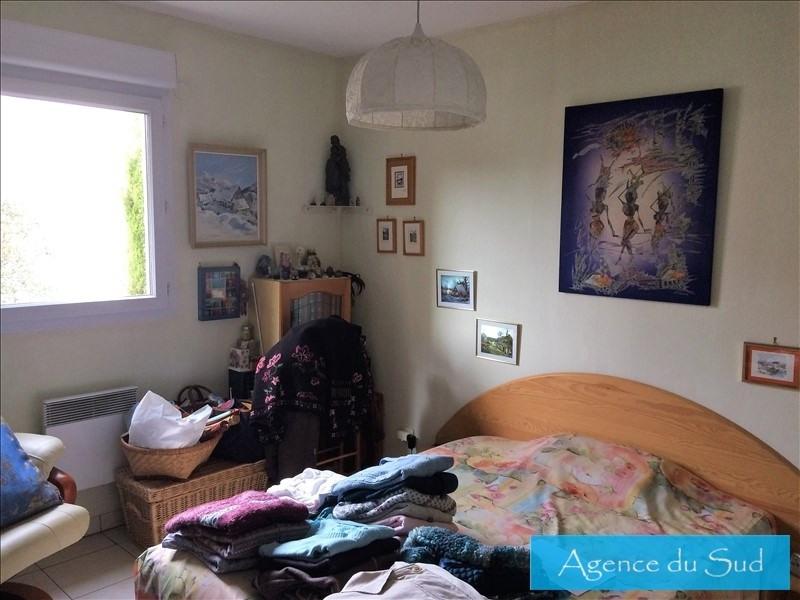 Vente appartement La destrousse 126000€ - Photo 4
