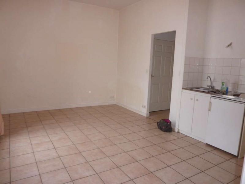 Sale apartment Pontivy 46400€ - Picture 3