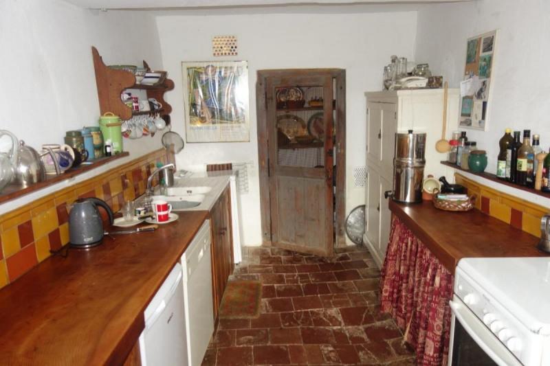 Sale house / villa Réalmont 312000€ - Picture 3