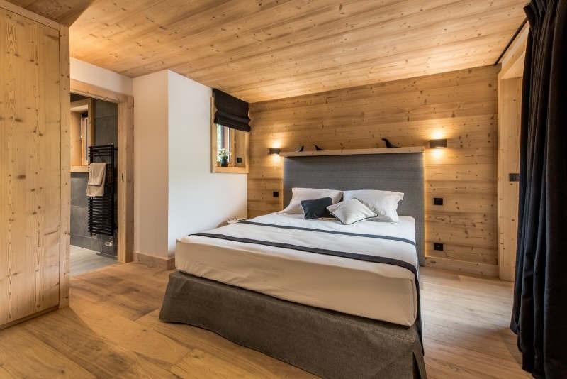 Deluxe sale house / villa Meribel 3950000€ - Picture 8