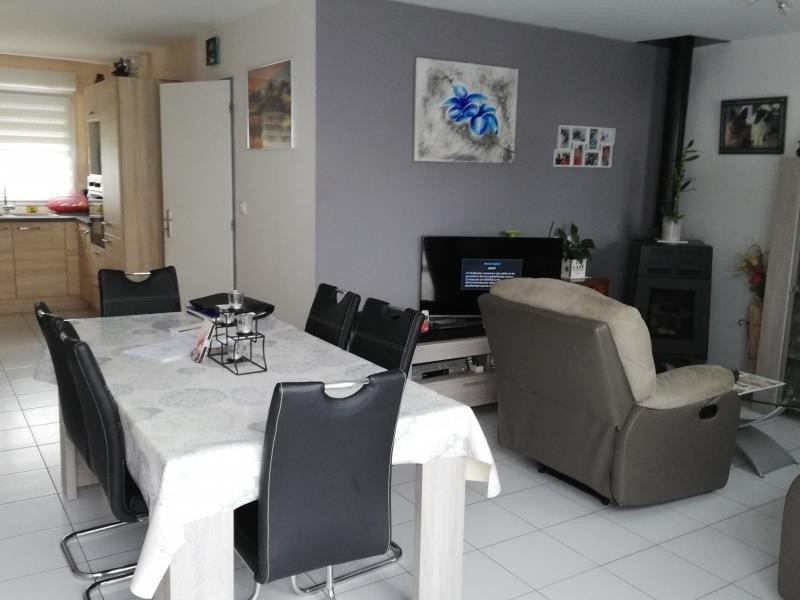 Vente maison / villa Ostricourt 237 500€ - Photo 3
