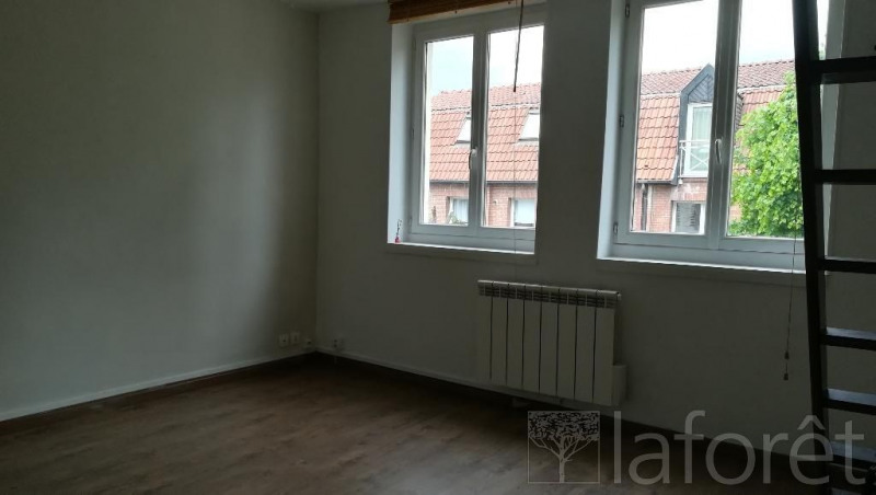 Location appartement Tourcoing 490€ CC - Photo 4
