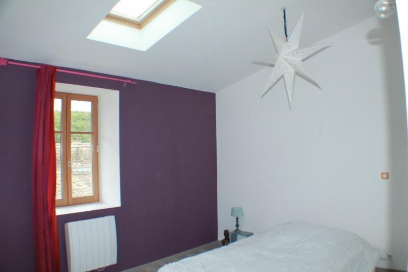 Vente maison / villa Crest 209500€ - Photo 11