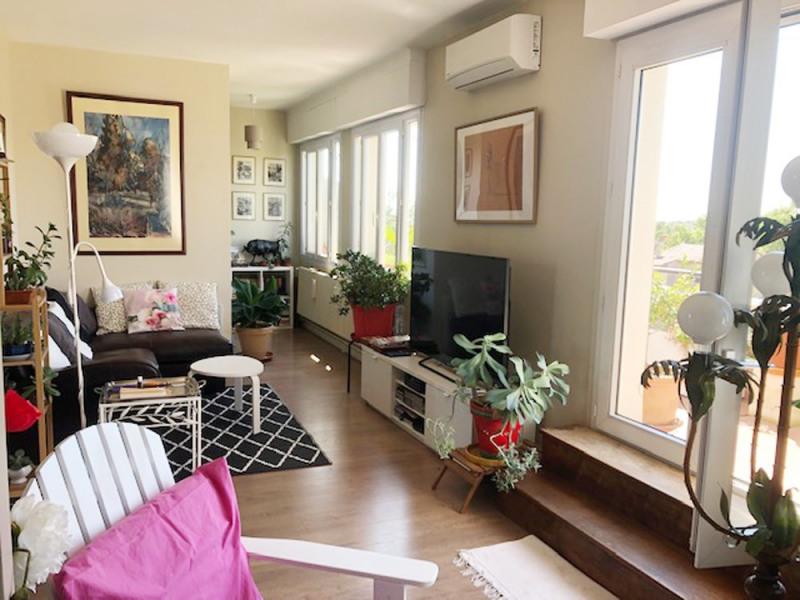 Sale apartment Avignon 319000€ - Picture 2