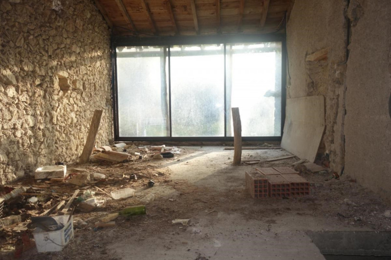 Sale house / villa Lautrec 225 000€ - Picture 8
