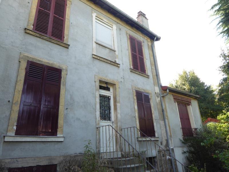 Vente maison / villa Villemomble 405000€ - Photo 7