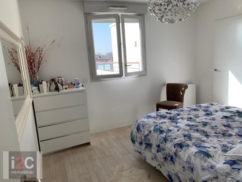 Alquiler  apartamento Ferney voltaire 1850€ CC - Fotografía 5