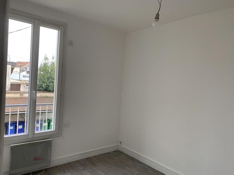 Vente appartement Le raincy 129000€ - Photo 4