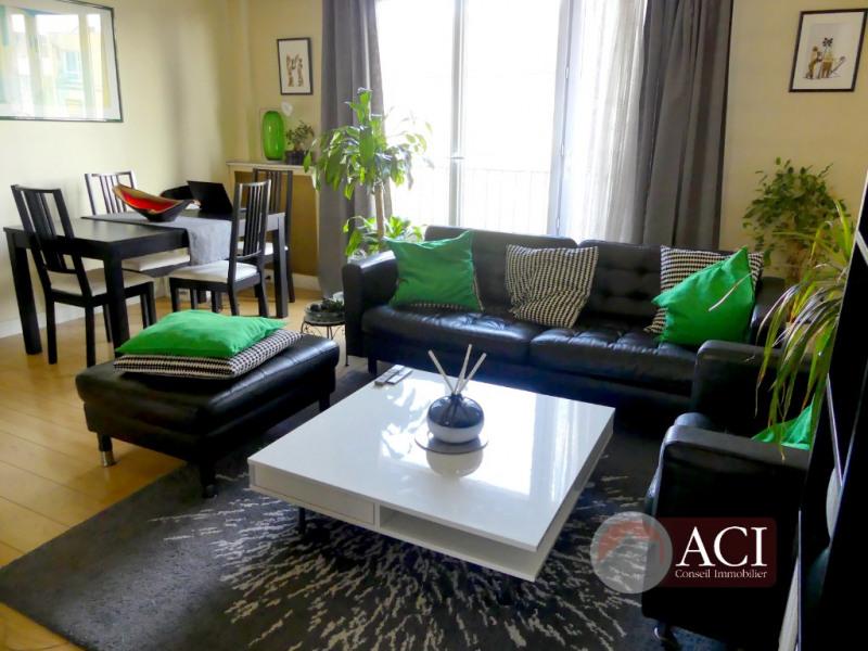 Appartement Montmagny 2 pièce(s)
