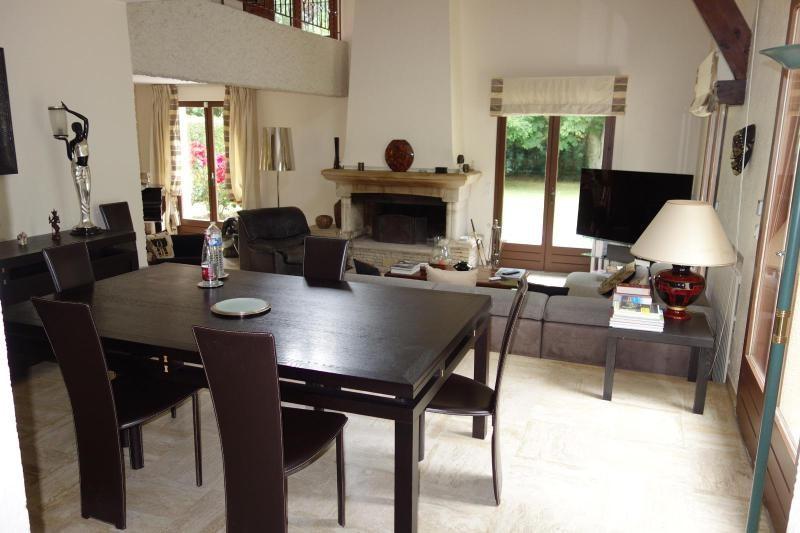 Vente maison / villa Pomponne 990000€ - Photo 5