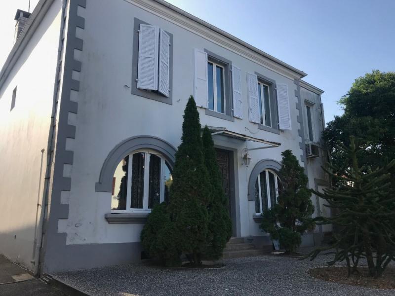 Vente maison / villa Dax 545000€ - Photo 2