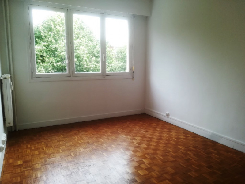 Vente appartement Sceaux 455 000€ - Photo 5