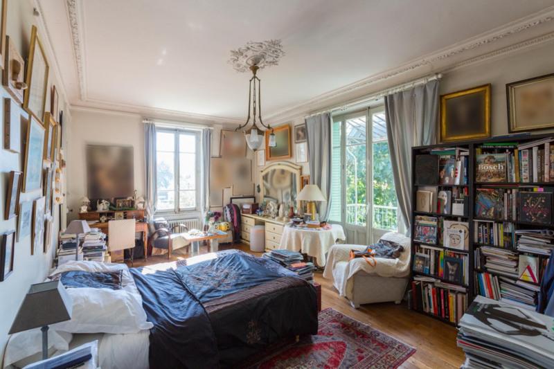 Deluxe sale house / villa Lyon 4ème 2080000€ - Picture 4