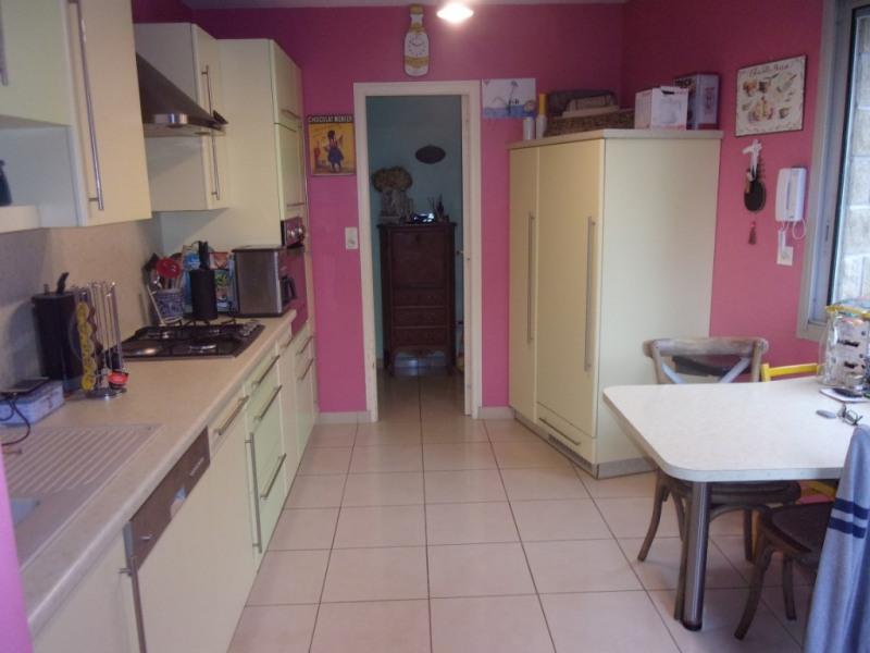 Vente maison / villa Dol de bretagne 321000€ - Photo 6